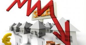 Borsino Immobiliare: cos'è e come funziona