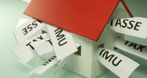 Tasse Casa: cambia l'Imposta di Registro