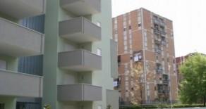 Varese Trilocale Nuovo Mq. 84 con balcone. € 149.000