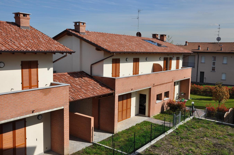 Immobiliare como casa la tua casa in affitto o vendita a como for Affitto arredato faloppio