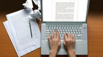 The Genuine to Goodness Actuality on Less expensive Dissertation Assist higher-superior dissertation calls for